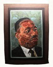 MLK quilt