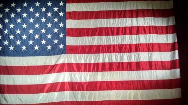 flag-11-14