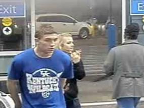 Fugitive Teen Due in Court Monday