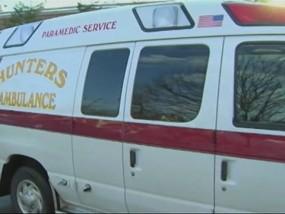 11 Students Hospitalized, Possible Drug Overdose