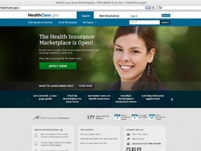 800k Healthcare.gov Customers Get Wrong Tax Info