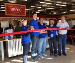 Sears 2-15