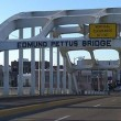 50 Years After Selma, a Worry Over Its Legacy