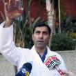 Sanjay Khurana