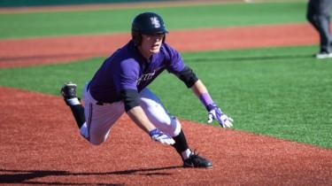 KSU Baseball Pic 2015