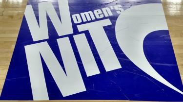 WNIT Floor Logo