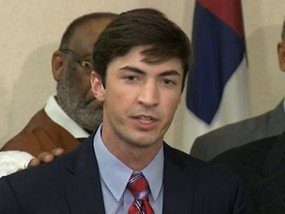 Fmr. Okla. Student Apologizes for Racist Chant