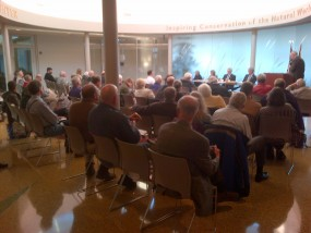 legislative coffee 3 28 15 pic 2