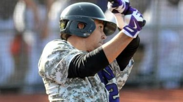 Bat Cats beat Texas Tech