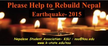 help_build_nepal_2015