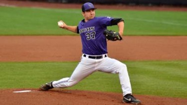 Bat Cats eliminated from Big 12 Tourney