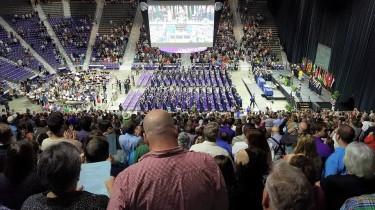 MHS graduation 03