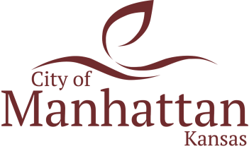 city of Manhattan-2014