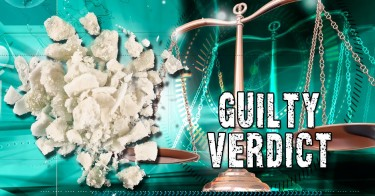 guilty_verdict_drug_trafficking