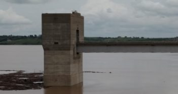 Searchers recover body of drowned fisherman