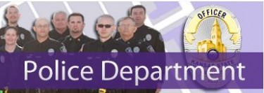 K-State Police