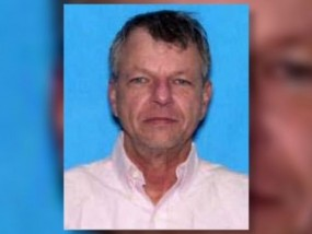 Details About Louisiana Shooter's Life Emerge