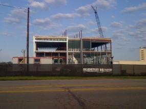 kstate-foundation-construction-site