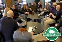 nextcoffee-RCPD-7-15