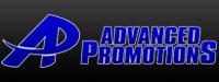 advanced_promo_200x75