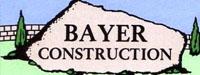bayer_200x75