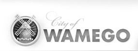 city of wamego