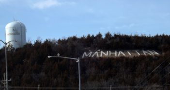 Manhattan Chamber announces search committee for new president