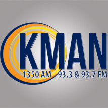 KMAN Staff