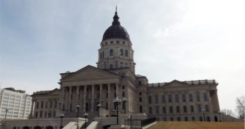State agency to see layoffs after entering no-bid contracts