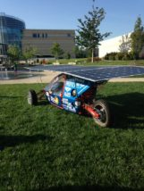 solar car challenge3