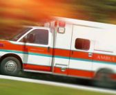 Woman dead after jumping out of car near Wamego Wednesday