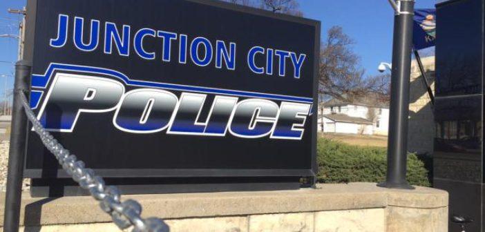 UPDATE: Man killed in Junction City shooting