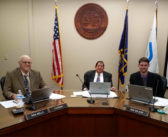 Wells says family-owned property to begin sewer payments to city
