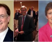 Area legislators comment on State of the State address