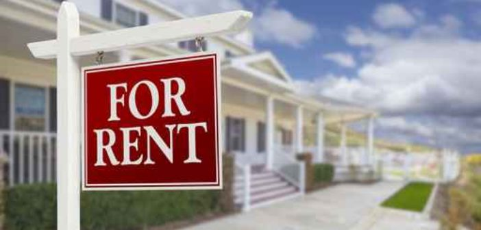 Manhattan city commissioners approval rental ordinance