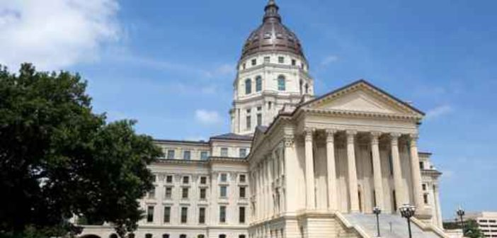 Wells advocates counties to sue the state for lost funds