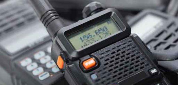 Riley County officials hope radio system upgrade recieves federal help