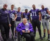 Injuries give backups the spotlight at K-State Spring Game