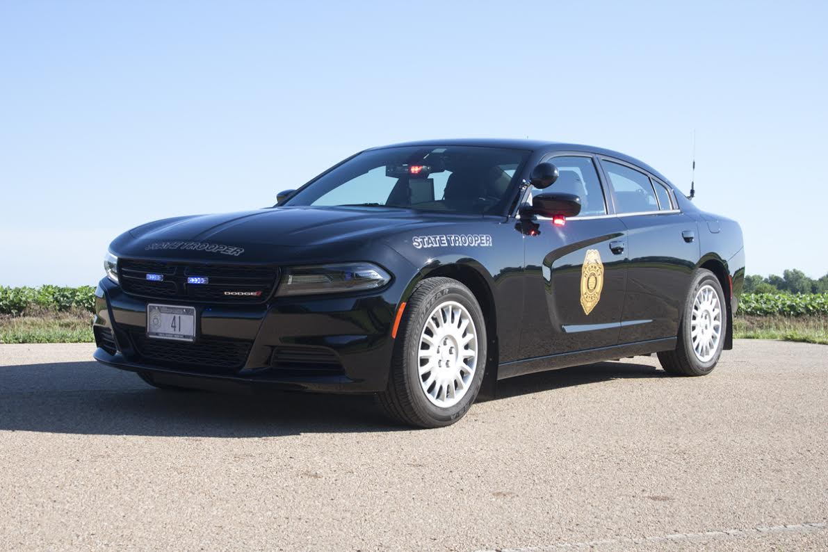 Kansas pottawatomie county westmoreland - Fatal Accident Reported In Pottawatomie County