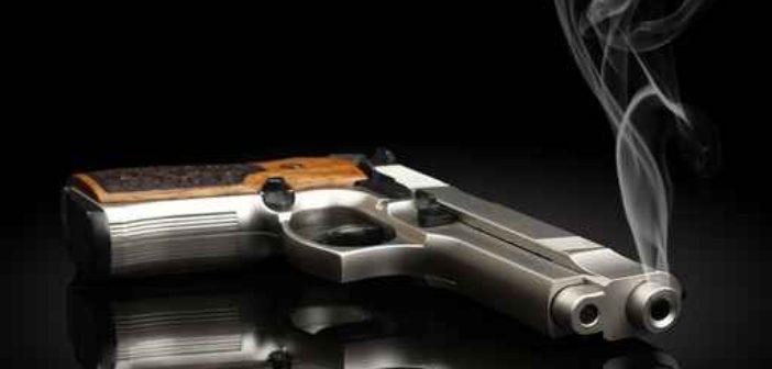 Shooting in Wabaunsee County ruled justified self-defense