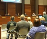 Pot arrests, racial bias dominate Monday law board meeting