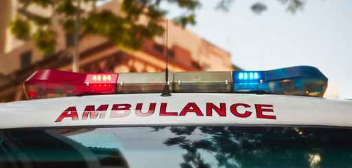 Riley County sides against consolidation of ambulance services