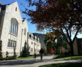 Citing lower enrollment, K-State to call back $12M in general use funds