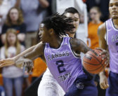 K-State dominates Okla. St. to earn 4th league road win