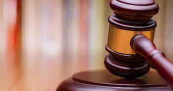Blaha sentenced to 20 months in hit-and-run that injured KSU student