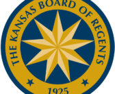 Board of Regents approves K-State land sale proposal, amended capital improvement plan