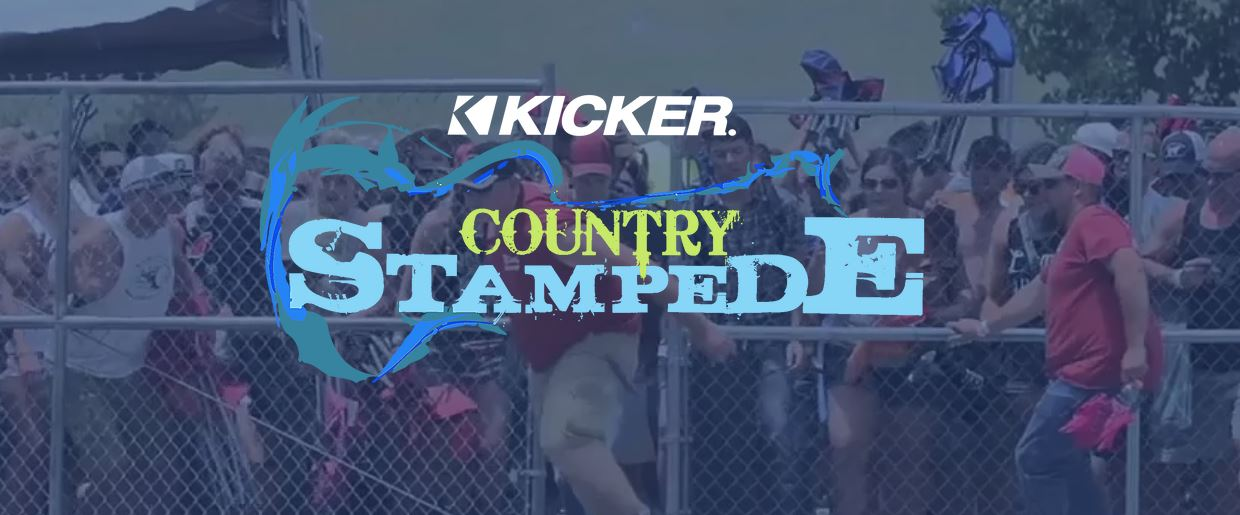 Country Stampede Relocates To Heartland Motorsports Park