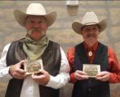 Kansas cowboy poetry contest winners move on to nationals