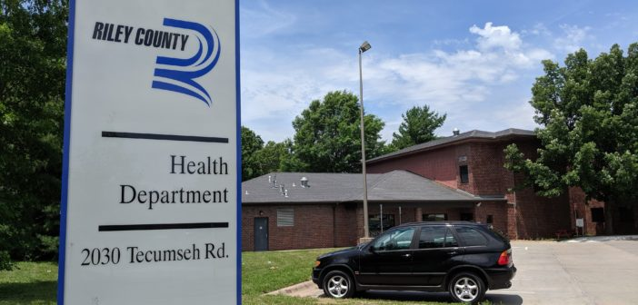Riley County Health Department urges vaccinations and mosquito protection this summer