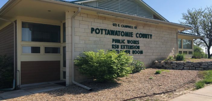 Pott. County discusses St. George comprehensive plan, new business development